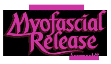 myofascialrelease.com